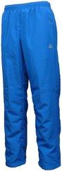 Брюки штаны спортивные Adidas Essentials G83294 оригинал