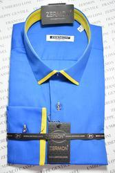 Новая коллекция рубашки Итальянских брендов