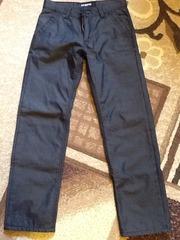 Продам джинсы мужс. Тёплые Днепропетровск