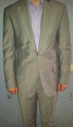 мужской костюм VD one