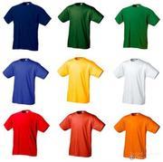 футболка оптом дешево