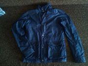 Мужская куртка-пиджак Pull&Bear