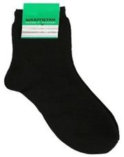Носки Шкарпетки чол. Махра 12011