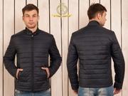 Верхняя одежда от производителя в Украине ОПТОМ!!