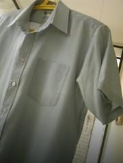 Летняя рубашка PhoenixItaly