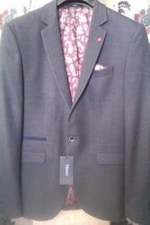 Пиджак Новый Blazer мужской