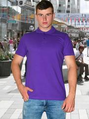 Мужские футболки оптом чоловічі футболки гуртом