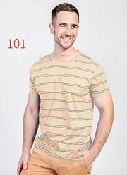 Мужские футболки c коротким рукавом оптом футболки з коротким рукавом
